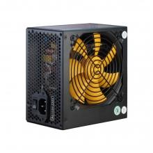 Psu ATX Inter-Tech Argus APS-520W 82+ + ΔΩΡΟ ΓΑΝΤΙΑ ΕΡΓΑΣΙΑΣ (ΕΩΣ 6 ΑΤΟΚΕΣ Η 60 ΔΟΣΕΙΣ)