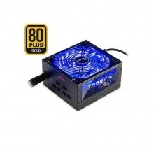 Psu ATX Inter-Tech Argus RGB-750W 80+ Gold + ΔΩΡΟ ΓΑΝΤΙΑ ΕΡΓΑΣΙΑΣ (ΕΩΣ 6 ΑΤΟΚΕΣ Η 60 ΔΟΣΕΙΣ)