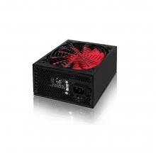 Psu ATX Nitrox SL-850W v 2.4 + ΔΩΡΟ ΓΑΝΤΙΑ ΕΡΓΑΣΙΑΣ (ΕΩΣ 6 ΑΤΟΚΕΣ Η 60 ΔΟΣΕΙΣ)