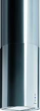 Pyramis Elegant Cilindrico Νησίδα 43cm Inox + ΔΩΡΟ Pyramis Τηγάνι Olympia Trendy 22cm 014002101(ΠΛΗΡΩΜΗ ΕΩΣ 6