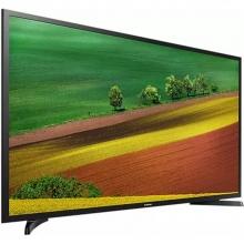 SAMSUNG UE32N4002 HD Ready Edge LED TV 100PQI + ΔΩΡΟ ΓΑΝΤΙΑ ΕΡΓΑΣΙΑΣ