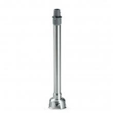 SIRMAN Vortex ASTA 35 Άξονας Μήκους 350mm για Μίξερ Χειρός Ζαχαροπλαστικής (Ιταλίας)+ΔΩΡΟ ΓΑΝΤΙΑ ΕΡΓΑΣΙΑΣ NITRO(ΠΛΗΡΩΜ