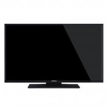 """SMART TV LED Hitachi 32HB6T41 Full HD, 49"""" (ΕΩΣ 6 ΑΤΟΚΕΣ ή 60 ΔΟΣΕΙΣ)"""