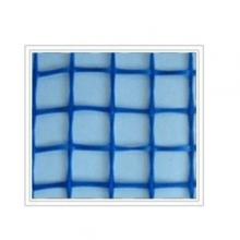 SRG-120 - Υαλόπλεγμα για τσιμεντοκονίες - γαρμπιλομπετόν (50x1m) 31049