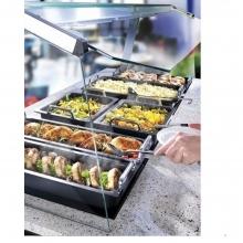 Scholl BH/H0/IN 3200 - Z0674 Επαγωγικές Εστίες για buffet (Εστίες: 4)+ΔΩΡΟ ΓΑΝΤΙΑ ΕΡΓΑΣΙΑΣ NITRO(ΠΛΗΡΩΜΗ ΕΩΣ 60 ΔΟΣ
