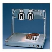 Scholl TP90050H - B3110 Carving Station Ανοξείδωτο για Buffet -Λάμπες:1+ΔΩΡΟ ΓΑΝΤΙΑ ΕΡΓΑΣΙΑΣ NITRO,ΠΡΙΟΝΙ ΚΛΑΔΟΥ TOPEX (ΠΛΗΡΩΜΗ