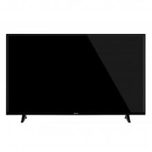 """Smart TV LED Finlux 55-FUB-7000 FULL HD, 55"""" (ΕΩΣ 6 ΑΤΟΚΕΣ ή 60 ΔΟΣΕΙΣ)"""