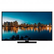 Smart TV LED Hitachi 55HK4W64 Ultra HD 4K  3840 x 2160 (ΕΩΣ 6 ΑΤΟΚΕΣ ή 60 ΔΟΣΕΙΣ)