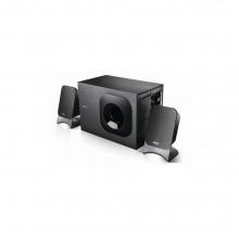 Speaker Edifier M1370 + ΔΩΡΟ ΓΑΝΤΙΑ ΕΡΓΑΣΙΑΣ (ΕΩΣ 6 ΑΤΟΚΕΣ Η 60 ΔΟΣΕΙΣ)