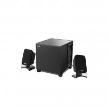 Speaker Edifier XM2 + ΔΩΡΟ ΓΑΝΤΙΑ ΕΡΓΑΣΙΑΣ (ΕΩΣ 6 ΑΤΟΚΕΣ Η 60 ΔΟΣΕΙΣ)