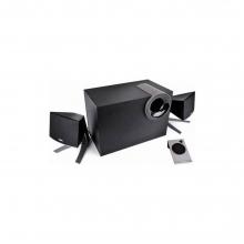 Speaker Edifier M1380 + ΔΩΡΟ ΓΑΝΤΙΑ ΕΡΓΑΣΙΑΣ (ΕΩΣ 6 ΑΤΟΚΕΣ Η 60 ΔΟΣΕΙΣ)