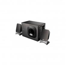 Speaker Edifier M1370BT + ΔΩΡΟ ΓΑΝΤΙΑ ΕΡΓΑΣΙΑΣ (ΕΩΣ 6 ΑΤΟΚΕΣ Η 60 ΔΟΣΕΙΣ)