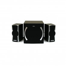 Speaker Edifier XM6PF + ΔΩΡΟ ΓΑΝΤΙΑ ΕΡΓΑΣΙΑΣ (ΕΩΣ 6 ΑΤΟΚΕΣ Η 60 ΔΟΣΕΙΣ)