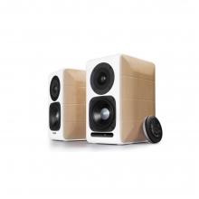 Speaker Edifier S880DB  + ΔΩΡΟ ΓΑΝΤΙΑ ΕΡΓΑΣΙΑΣ (ΕΩΣ 6 ΑΤΟΚΕΣ Η 60 ΔΟΣΕΙΣ)