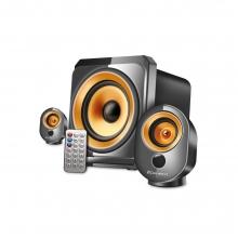 Speaker Element SP-250 + ΔΩΡΟ ΓΑΝΤΙΑ ΕΡΓΑΣΙΑΣ (ΕΩΣ 6 ΑΤΟΚΕΣ Η 60 ΔΟΣΕΙΣ)
