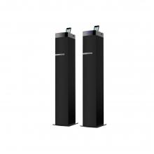Speaker Element SP-600 V2.0 + ΔΩΡΟ ΓΑΝΤΙΑ ΕΡΓΑΣΙΑΣ (ΕΩΣ 6 ΑΤΟΚΕΣ Η 60 ΔΟΣΕΙΣ)