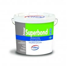 Superbond Primer Αστάρι πρόσφυσης (ΕΩΣ 6 ΑΤΟΚΕΣ ή 60 ΔΟΣΕΙΣ)