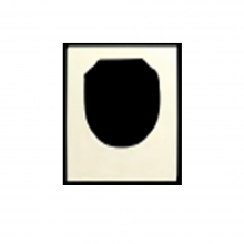 THERMOSTAHL φλάντζες  EN-81-140  (ΕΩΣ 6 ΑΤΟΚΕΣ ή 60 ΔΟΣΕΙΣ)