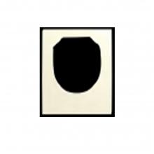 THERMOSTAHL φλάντζες  EN-160-230  (ΕΩΣ 6 ΑΤΟΚΕΣ ή 60 ΔΟΣΕΙΣ)