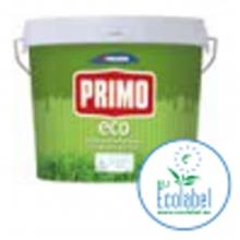 THRAKON PRIMO ECO Οικολογικό πλαστικό 750 ml + ΔΩΡΟ ΓΑΝΤΙΑ ΕΡΓΑΣΙΑΣ NITRO (ΕΩΣ 6 ΑΤΟΚΕΣ ή 60 ΔΟΣΕΙΣ)