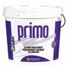 THRAKON PRIMO Α' Ύλη πλαστικού 3 L + ΔΩΡΟ ΓΑΝΤΙΑ ΕΡΓΑΣΙΑΣ NITRO (ΕΩΣ 6 ΑΤΟΚΕΣ ή 60 ΔΟΣΕΙΣ)