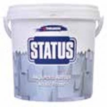 THRAKON STATUS Ακρυλικό αστάρι 750 ml + ΔΩΡΟ ΓΑΝΤΙΑ ΕΡΓΑΣΙΑΣ NITRO (ΕΩΣ 6 ΑΤΟΚΕΣ ή 60 ΔΟΣΕΙΣ)