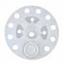 THRAKON Βύσματα Θερμομόνωσης τσιμεντοσανίδας 60 mm x 10 mm x 90 mm (ΕΩΣ 6 ΑΤΟΚΕΣ ή 60 ΔΟΣΕΙΣ)