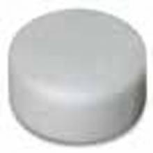 THRAKON Τάπα για EPS (Λευκή)  Πάχος 12 mm (ΕΩΣ 6 ΑΤΟΚΕΣ ή 60 ΔΟΣΕΙΣ)