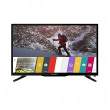 """TV CROWN 32"""",3233T2, LED,HD Ready,50 Hz + ΔΩΡΟ ΓΑΝΤΙΑ ΕΡΓΑΣΙΑΣ  (ΕΩΣ 6 ΑΤΟΚΕΣ ή 60 ΔΟΣΕΙΣ)"""