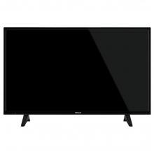 """TV FINLUX 43"""", 43FFB4561, LED, Full HD, 50 Hz  + ΔΩΡΟ ΓΑΝΤΙΑ ΕΡΓΑΣΙΑΣ  (ΕΩΣ 6 ΑΤΟΚΕΣ Ή 60 ΔΟΣΕΙΣ)"""