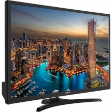TV HITACHI 43 43HE4000, LED, Full HD, Smart TV, 600 BPI + ΔΩΡΟ ΓΑΝΤΙΑ ΕΡΓΑΣΙΑΣ