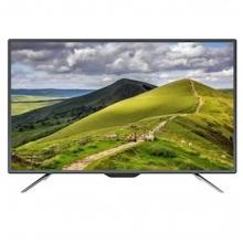 """TV LED 40"""" SMART HD IQ LED-4003SMT/T2 + ΔΩΡΟ ΓΑΤΙΑ ΕΡΓΑΣΙΑΣ"""