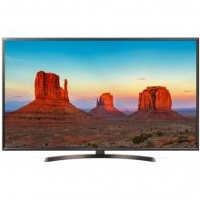 TV LG 5050UK6470,LED,UltraHD,Smart TV,WiFi,HDR,DVB-S2,1600PMI + ΔΩΡΟ ΓΑΝΤΙΑ ΕΡΓΑΣΙΑΣ