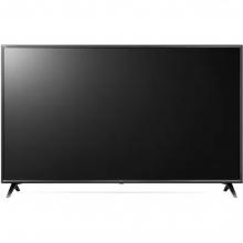 TV LG 5555UK6300,LED,UltraHD,Smart TV,WiFi,HDR,DVB-S2,1600PMI + ΔΩΡΟ ΓΑΝΤΙΑ ΕΡΓΑΣΙΑΣ