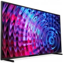 "TV PHILIPS 43"",43PFS5503,LED,Full HD,DVB-S2,200PPI + ΔΩΡΟ ΓΑΝΤΙΑ ΕΡΓΑΣΙΑΣ"