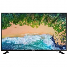 TV SAMSUNG 43UE43NU7092, LED,UltraHD,SmartTV,WiFi,HDR,1300PQI + ΔΩΡΟ ΓΑΝΤΙΑ ΕΡΓΑΣΙΑΣ