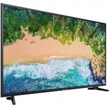 "TV SAMSUNG 50"",UE50NU7092, LED,UltraHD,SmartTV,WiFi,HDR,1300PQI + ΔΩΡΟ ΓΑΝΤΙΑ ΕΡΓΑΣΙΑΣ"