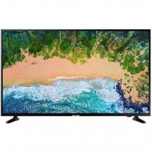 TV SAMSUNG 55UE55NU7093, LED,UltraHD,SmartTV,WiFi,HDR,1300PQI + ΔΩΡΟ ΓΑΝΤΙΑ ΕΡΓΑΣΙΑΣ