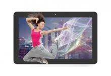 Tablet Vivax TPC-100 3G + ΔΩΡΟ USB ΗΧΕΙΑ MS VERSA 2.0(VIVAX)(ΕΩΣ 6 ΑΤΟΚΕΣ ή 60 ΔΟΣΕΙΣ)