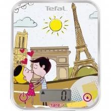 Tefal BC5125V0 Optiss Paris BC5125V0 + ΔΩΡΟ ΓΑΝΤΙΑ ΕΡΓΑΣΙΑΣ