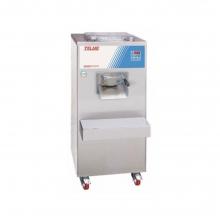 Telme Italy Μηχανή παγωτού δαπέδου PRATICA35-50 + ΔΩΡΟ ΓΑΝΤΙΑ ΕΡΓΑΣΙΑΣ (ΕΩΣ 6 ΑΤΟΚΕΣ Η 60 ΔΟΣΕΙΣ)