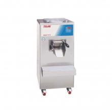 Telme Italy Μηχανή παγωτού δαπέδου PRATICA42-60A + ΔΩΡΟ ΓΑΝΤΙΑ ΕΡΓΑΣΙΑΣ (ΕΩΣ 6 ΑΤΟΚΕΣ Η 60 ΔΟΣΕΙΣ)