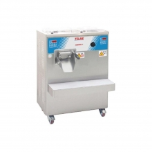 Telme Italy Σύνθετο μηχάνημα παστερίωσης και παραγωγής παγωτού COMBIGEL3 + ΔΩΡΟ ΓΑΝΤΙΑ ΕΡΓΑΣΙΑΣ (ΕΩΣ 6 ΑΤΟΚΕΣ Η 60 ΔΟΣΕΙΣ)