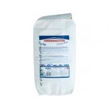 Thermomaster Fix Premium white - Κόλλα θερμοπρόσοψης λευκή (25kg) 53071 (ΠΛΗΡΩΜΗ ΕΩΣ 60 ΔΟΣΕΙΣ)