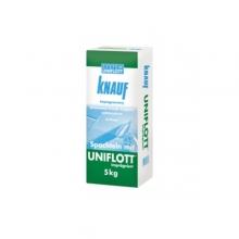 UNIFLOTT ανθυγρό 5Kg/σακί 55203