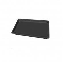 UNOX TG 895 Black.20 Λαμαρίνες - Ταψιά Μαγειρικής GN 1/1 + ΔΩΡΟ ΓΑΝΤΙΑ ΕΡΓΑΣΙΑΣ (ΕΩΣ 6 ΑΤΟΚΕΣ Η 60 ΔΟΣΕΙΣ)
