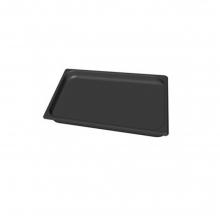 UNOX TG 900 Black.40 Λαμαρίνες - Ταψιά Μαγειρικής GN 1/1 + ΔΩΡΟ ΓΑΝΤΙΑ ΕΡΓΑΣΙΑΣ (ΕΩΣ 6 ΑΤΟΚΕΣ Η 60 ΔΟΣΕΙΣ)