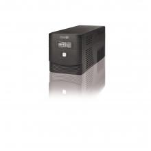 Ups 1200VA Power On VLD-1200 + ΔΩΡΟ ΓΑΝΤΙΑ ΕΡΓΑΣΙΑΣ (ΕΩΣ 6 ΑΤΟΚΕΣ Η 60 ΔΟΣΕΙΣ)