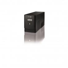 Ups 1600VA Power On VLD-1600 + ΔΩΡΟ ΓΑΝΤΙΑ ΕΡΓΑΣΙΑΣ (ΕΩΣ 6 ΑΤΟΚΕΣ Η 60 ΔΟΣΕΙΣ)