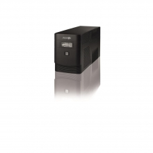 Ups 2000VA Power On VLD-2000 + ΔΩΡΟ ΓΑΝΤΙΑ ΕΡΓΑΣΙΑΣ (ΕΩΣ 6 ΑΤΟΚΕΣ Η 60 ΔΟΣΕΙΣ)